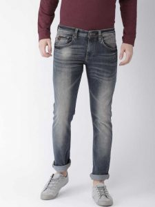 Celio Jeans Starts at Rs 579