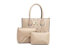 Diana Korr Women's Shoulder Bag with Sling