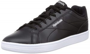 Reebok Men Shoes Starts From Rs.845