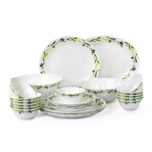 Cello -- Dinner Set at 48% Off