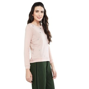 Max Womens Clothing deal Upto 80% Off from Rs.140