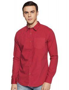 Flat 70% Off On ABOF Clothing.