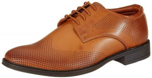 Formal Shoe from Rs.230