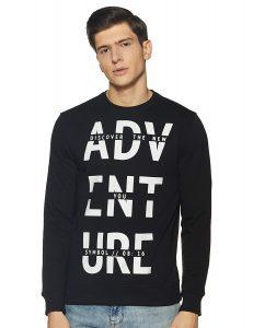 Men's Top Brands Winter Wears