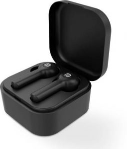 Portronics Harmonics Twins 22 Smart TWS Earpods Bluetooth Headset@999