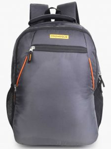 Provogue Backpack Upto 83% off