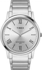 Timex TW00ZR347 Analog Watch