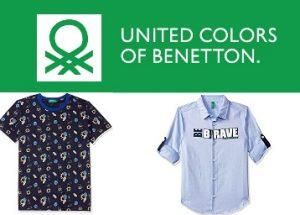 UCB Mens Clothing