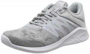 Asics Women's Running Shoes at Upto 83% Off