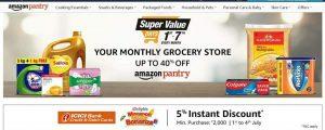 Amazon Wow Salary Sale