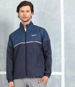 Metronaut Men's Jacket