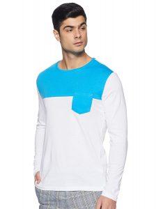 Full Sleeves Mens TShirt