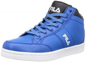 Fila men Shoes
