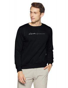 Fort Collins Winter Jackets & Sweatshirts