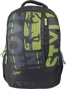 American Tourister & Safari Backpacks