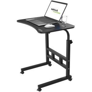 Multi-Purpose Laptop Table
