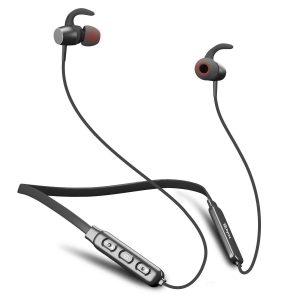Flybot Blaze Bluetooth Wireless in-Ear Neckband Earphone