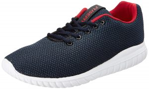 Fusefit Mens Running Shoe Starts at Rs.395