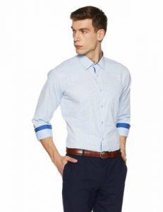 Amazon Brand Symbol Clothing