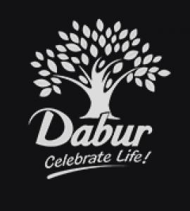 Get Dabur Immunity Kovirakshak Kit Free